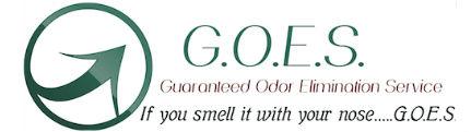 Remove Odor Smyrna, TN   615-971-2400   All Odors Gone